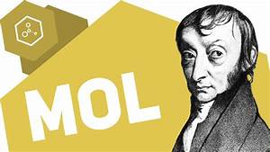 Chemie Mol Berechnen : mol molare masse youtube ~ Themetempest.com Abrechnung