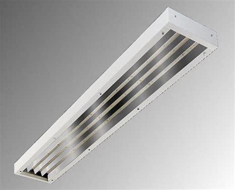 illuminazione capannoni industriali led prodotti illuminazione esterni e stradale led s r l