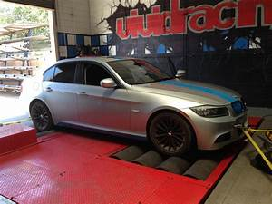 Bmw E90 Tuning : vr tuned ecu flash tune bmw 335d e90 3 0l n57 06 11 ~ Jslefanu.com Haus und Dekorationen