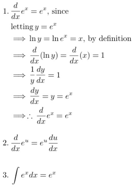 Relativity Physics and Science Calculator - Mathematical