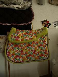 La Boite A Tapis : la boite a tapis exclusivit p22 page 7 ~ Dailycaller-alerts.com Idées de Décoration