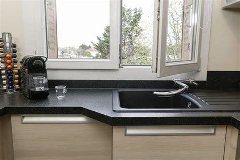 installer evier cuisine où installer évier cuisines et bains