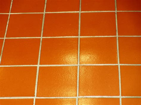 tile and grout cleaning grout protection