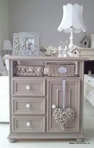Shabby Chic Dresser : shabby chic furniture shabby chic furniture terest design terrific furniture table european ~ Sanjose-hotels-ca.com Haus und Dekorationen