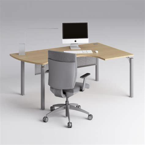 bureau compact design bureau compact convivial quattro design
