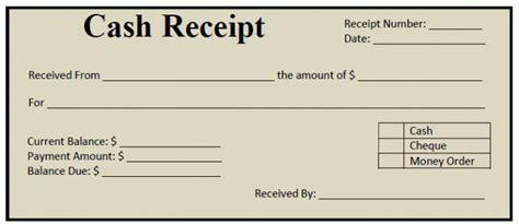 list  synonyms  antonyms   word receipt