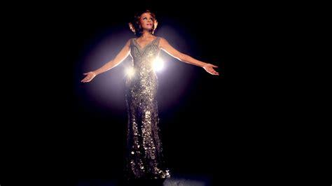 Whitney Houston Music