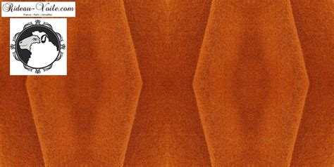 bouillie au mètre vierge uni tissu m 232 tre rideaux tissus ignifug 201 s m1