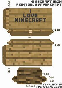 Paper Craft  New 673 Papercraft Printable Minecraft Templates