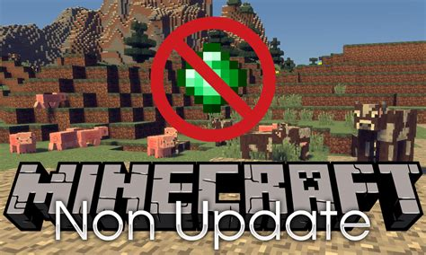 update mod  disable mods update checking