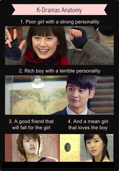 Kdrama Drama Memes Funny Korean Quotes Kpop