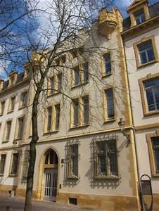 Hotel In Metz Frankreich : h tel metz h tel de la bulette in metz ~ Markanthonyermac.com Haus und Dekorationen