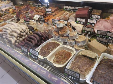 cuisine avenue cholet cuisine avenue cholet salade dut with cuisine