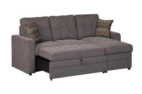 Small Contemporary Sofas by Modern Couches For Small Spaces Modern Modular Sofa