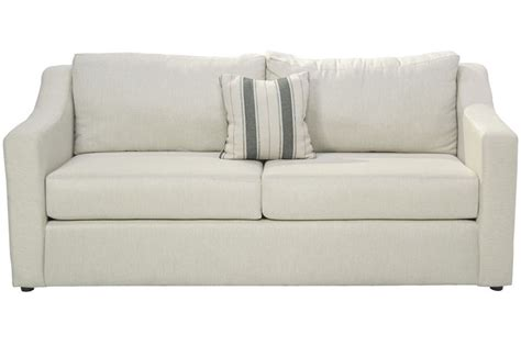 Mor Furniture Sectional Sofas by Mor Furniture For Less The Catelynn Sofa Mor Furniture