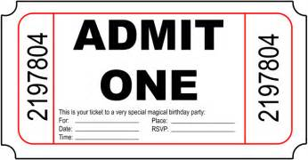 printable birthday invitations the cheapest way for creating invitation cards birthday