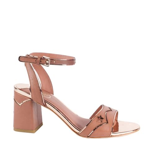 sale iconinety ic wedges ori shop ash footwear quantic sandals in pink today