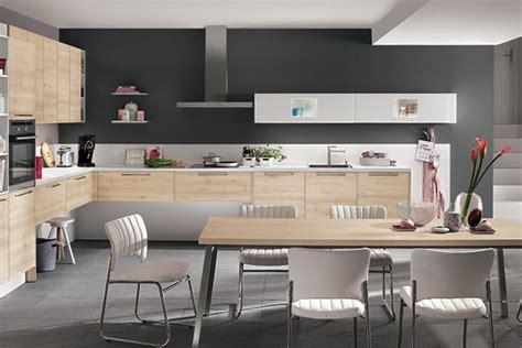 choix credence cuisine choisir une crédence de cuisine design eggo