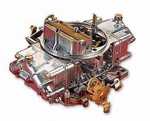Carburetors For Sale    Page  55 Of    Find Or Sell Auto Parts
