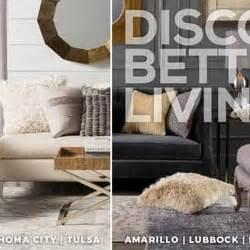 bob mills furniture furniture stores 2100 s 61st st