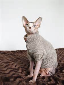 sweaters for cats free shipping cat clothes cat sweater sweater for cat