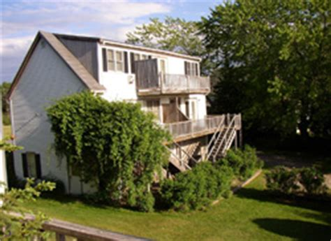 The Boat Country Inn by Bass Harbor Cottages And Country Inn Bass Harbor Maine