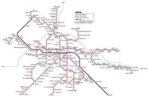 chambre d hotes piscine interieure carte des itinéraires de tram sofia carte typographique