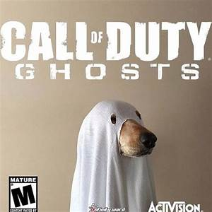 Forum Call Of Duty : call of duty ghosts new box art call of duty ghosts giant bomb ~ Medecine-chirurgie-esthetiques.com Avis de Voitures