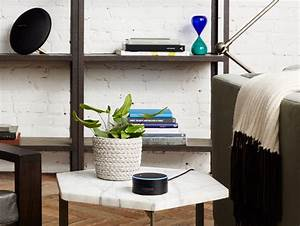 Amazon Alexa Smart Home : everything that works with amazon echo and alexa ~ Lizthompson.info Haus und Dekorationen