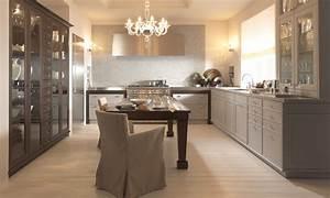 Siematic kuchenstudio in rostock for Küchenstudio rostock