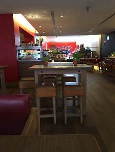Cafe Piano Bremen : vapiano bremen restaurantanmeldelser tripadvisor ~ Orissabook.com Haus und Dekorationen