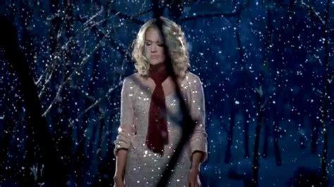 Watch Carrie Underwood's Greatest Hits Get Dj Earworm