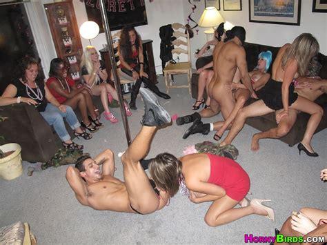 Horny Birds Bachelorette Party Girlznation Com