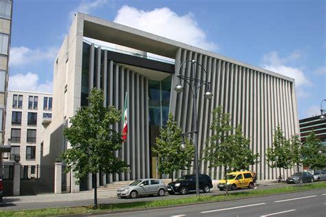 Generalkonsulat Mexiko Frankfurt by Mexiko Diverse Reiseinfos L 228 Nder Mexiko Goruma