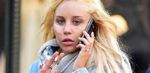 Amanda Bynes Weight Height And Age
