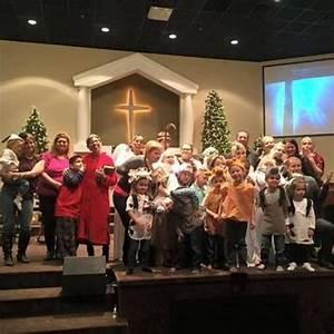 Connect Community Church