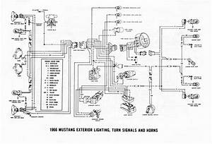 1969 Chevy Truck Turn Signal Wiring Diagram : turn signal switch connector removing old wires on a 1966 ~ A.2002-acura-tl-radio.info Haus und Dekorationen