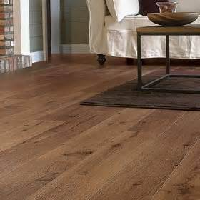 cleaning laminate floors choosing the right laminate floor