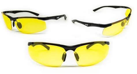 kacamata stylish anti silau lindungi mata dari cahaya silau tokoonline88
