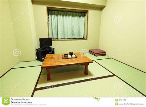 id馥 am駭agement bureau maison int 233 rieur de maison japonaise traditionnelle