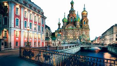 Russian Architecture Russia Transparent River Purepng Building