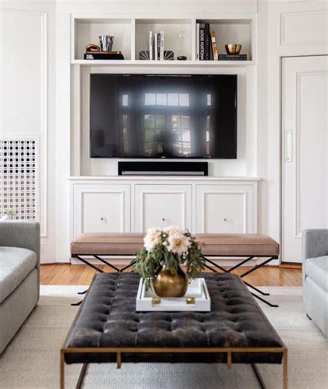 define livingroom interior define interiordefine instagram photos and