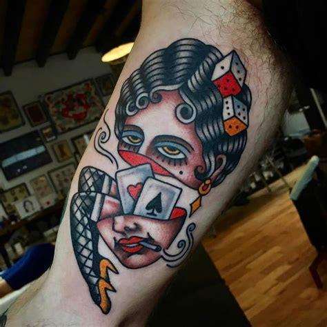 Good Luck Symbols Tattoos Designs  80 Best Hamsa Tattoo