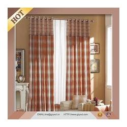 used hotel curtains used hotel curtains manufacturers and
