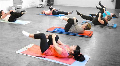 portfolio gym seniors clr ladyzenfitness salle sport aubagne fitness salle de sport aubagne