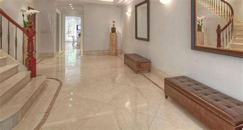 Which Is Best For Flooring Marble Or Tiles   Tile Design Ideas