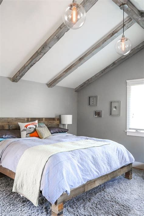 41 best longworth bedroom images 41 best gray walls images on home ideas