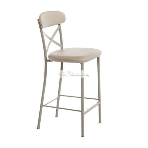 chaise hauteur 65 cm chaise de bar hauteur 65 cm cuisine en image