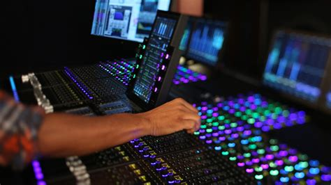 Tips To Make Your Music Mix Sound More Professional