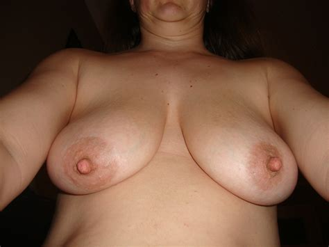 Xxx Nude Selfies Sex Porn Images